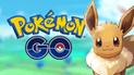 Pokémon GO: Cómo conseguir todas las evoluciones de Eevee ante la cuarta generación