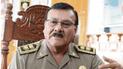 Policía pondrá seguridad durante el debate regional de Arequipa
