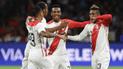Titular de la selección peruana estaría descartado para partido con Alemania