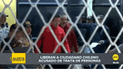 Liberan a ciudadano chileno acusado de trata de personas