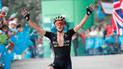 Vuelta a España 2018 EN VIVO: los resultados y clasificación general | Etapa 14