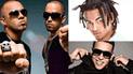Wisin y Yandel dieron duras críticas de Daddy Yanque y Ozuna [VIDEO]