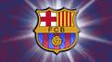 Se filtró nueva camiseta del Barcelona y es una mezcla de 20 modelos anteriores [FOTO]