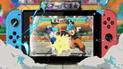 Dragon Ball FighterZ: estos son los motivos por los que se retrasó su llegada a la Nintendo Switch