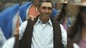 Anciano de 79 años desaparece un día después de llegar a Lima