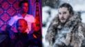 Creative Arts Emmy Awards 2018: Lista completa de ganadores