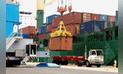 Por tercer año, exportaciones peruanas a EEUU alcanzarán récord histórico