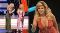 El artista del año: Tigresa del Oriente 'calla' a Gisela con revelación sobre su vida sexual