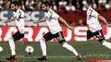 Ilkay Gündogan y su definición sobre la selección peruana tras amistoso