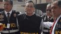 Lava Jato: fiscal archivó colaboración eficaz de Jorge Cuba antes de renunciar