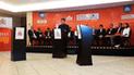 Lambayeque: candidatos al Gobierno Regional participan en debate [EN VIVO]