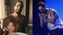 En Instagram, Maluma tuvo noble gesto con fans y fue aplaudido [VIDEO]