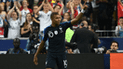 Francia venció 2-1 a Holanda en partido por la Liga de Naciones de UEFA [RESUMEN Y GOLES]