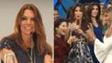 Jessica Newton reveló por qué candidata a Miss Perú se desmayó [VIDEO]