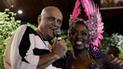Magnate del sexo se lanza como candidato en elecciones de Brasil