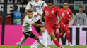Perú cayó derrotado 2-1 ante Alemania en partido amistoso fecha FIFA [RESUMEN Y GOLES]