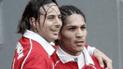 La Bundesliga escogió los 5 mejores goles de peruanos en Alemania [VIDEO]