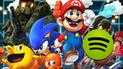 Spotify: Estos son los mejores Playlists para un gamers