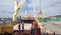 Sunat: Operaciones de comercio exterior mayor a 7 mil soles deberán usar el sistema financiero