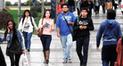 Sunedu: 50 universidades ya cuentan con el licenciamiento Institucional