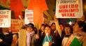 Trabajadoras del hogar, ambulantes y recicladores podrán participar en debate de candidatos a la alcaldía de Lima