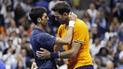 Novak Djokovic se llevó el US Open 2018: derrotó a Juan Martín del Potro [RESUMEN]