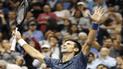 Novak Djokovic derrotó a Del Potro por 3 sets a 0 y se llevó el US Open 2018 [RESUMEN]