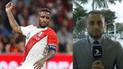 Polémico periodista deportivo pone a selección de Venezuela sobre Perú [VIDEO]