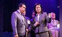 Pastor que ordenó desalojo de estadio de Alianza Lima apoyó a Keiko Fujimori
