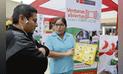 Registran 642 casos de tuberculosis en lo que va del año en La Libertad