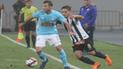 Alianza Lima: ¿partido frente a Sporting Cristal podría ser suspendido?