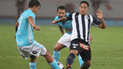 Torneo Clausura 2018: el Alianza Lima vs Sporting Cristal sí se jugará