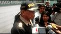 Cómplices de madre que violó a sus hijas abandonaron a niñas en Plaza Mayor de Cusco [VIDEO]