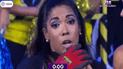 Rosángela Espinoza habló del peso de Karen Dejo en EEG y ella le responde [VIDEO]