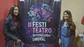 Sorteo: La República Sur te lleva a disfrutar del Festiteatro Internacional en Arequipa