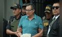 Odebrecht: fiscal rechazó que Jorge Cuba sea colaborador eficaz en Metro de Lima