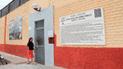 Chiclayo: internos fugan de centro de rehabilitación juvenil
