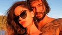 Vía Instagram: Maluma causa polémica por video de momento íntimo con su novia