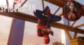 Marvel's Spider-Man y el 'inesperado' homenaje a Tobey Maguire [VIDEO]