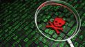 Ataque cibernético: 3 de cada 5 empresas en Latinoamérica fueron víctimas