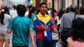Venezolanos en Perú: incrementan pedidos de permisos temporales en Trujillo