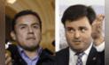 Congresistas condenan invasión evangélica al estadio de Alianza Lima