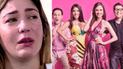 'Válgame Dios' vs 'En boca de Todos': este rating logró la entrevista de Tilsa Lozano