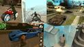 Los mejores trucos de GTA San Andreas para PC