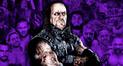 WWE: Los 5 más grandes rivales de The Undertaker en toda su carrera [FOTOS y VIDEOS]