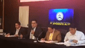 """Líder de iglesia evangélica: """"No le estamos quitando ningún metro cuadrado a Alianza Lima"""""""