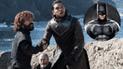 Batman: Protagonista de Game of Thrones sería el remplazo de Ben Affleck [FOTO]