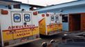 Chimbote: reportan dos casos sospechosos de rubéola