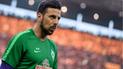 Claudio Pizarro y la sorpresiva confesión sobre su futuro profesional