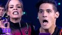 Alejandra Baigorria se enfureció con Facundo González y le lanzó fuerte comentario en EEG [VIDEO]